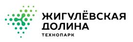 Гостиница Жигулевская Долина